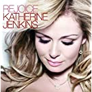 Rejoice Deluxe Edition (UK Version)