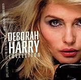 Songtexte von Deborah Harry - Collection