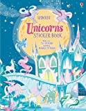 Unicorns Sticker Book (Sticker Books)