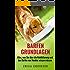 Barfen Grundlagen: Alles, was Sie über die Rohfütterung und das Barfen von Hunden wissen müssen.
