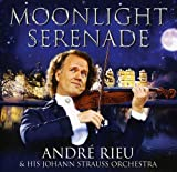 Moonlight Serenade -