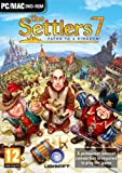 Cheapest Settlers 7 - Paths to a Kingdom on PC