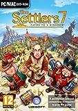 Ubisoft Settlers 7 (PC) PC vídeo - Juego (PC, Estrategia, E12 +...