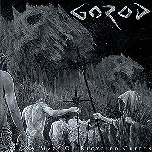 Gorod In concerto