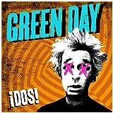 Green Day: Dos! [Vinyl LP] (Vinyl)