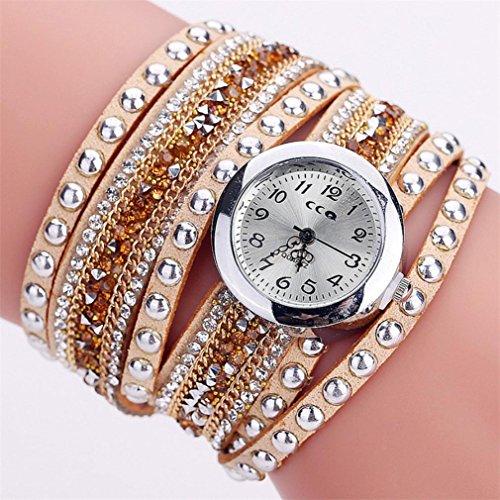 orologi-da-donna-ihee-watchband-molto-comodo-ccq-casual-moda-donna-orologio-analogico-al-quarzo-orol