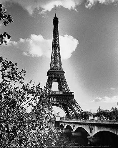 the-eiffel-tower-eiffel-tower-eiffelturm-pascal-poster-24x30-cm-menard