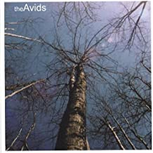 Above the Underground by Avids (2005-08-23)