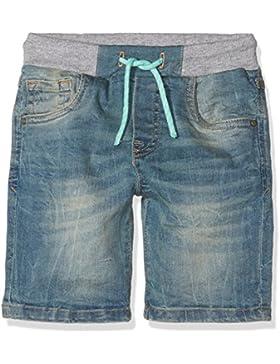 Tom Tailor Denim Bermuda, Pantalones para Niños