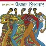 Best of Urban Knights