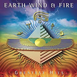 Earth Wind & Fire | Format: MP3-Download Von Album:Greatest Hits (9)  Download: EUR 1,29