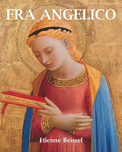 Fra Angelico PDF Books