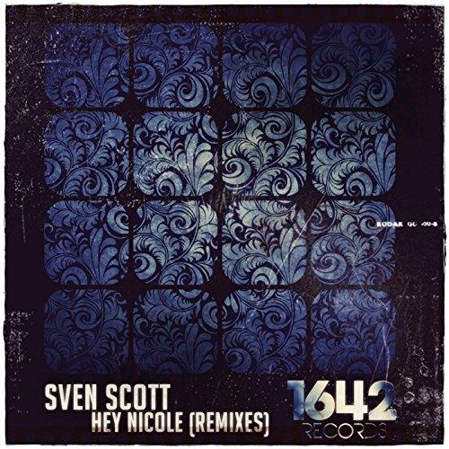 Hey Nicole (Remixes)