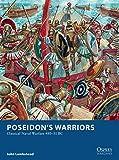 Image de Poseidon?s Warriors: Classical Naval Warfare 480?31 BC (Osprey Wargames)