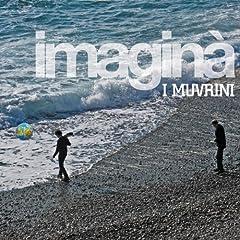 Imagin�