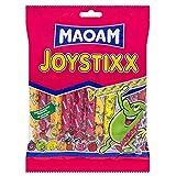 Haribo Maoam Joystixx (215g) - Packung mit 6