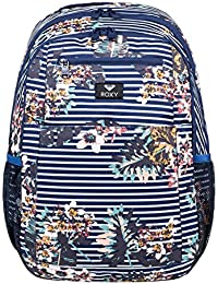 3b6c66ff50c4 ... Prime. Roxy Women s Here You are Backpack