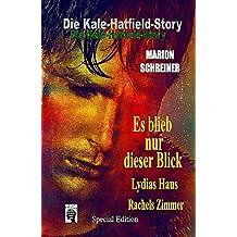 Die Kale-Hatfield-Story