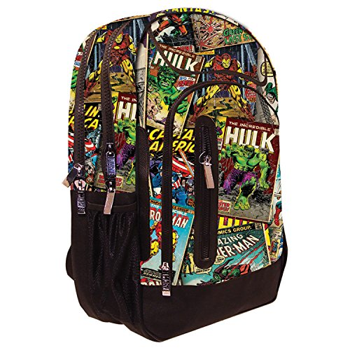 marvel-comics-characters-backpack