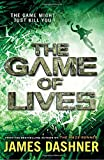 Mortality Doctrine: The Game of Lives (Mortality Doctrine 3)