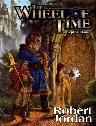 wheel-of-time-role-playing-game-by-robert-jordan-2001-10-23