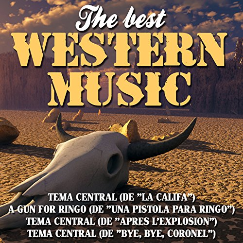 the-best-western-music