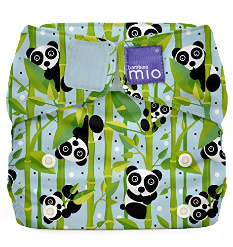 bambino-mio-miosolo-all-in-one-windel-onesize-pandamonium