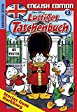 Lustiges Taschenbuch English Edition 02: Stories from Duckburg