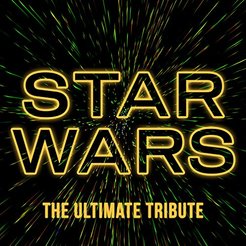 """Theme from """"Star Wars"""""""