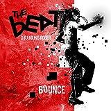 Best Bounces - Bounce Review