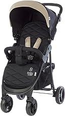 Babycab Sportwagen Flynn/Kinderwagen / Liegefunktion/klappbar / für jeden Ausflug geeignet