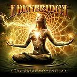 Great Momentum [Vinyl LP]