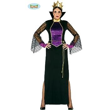Costume Strega Evil Sorceres 01231M  Amazon.it  Giochi e giocattoli a61667704371