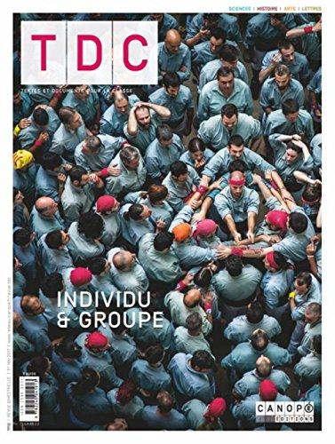 tdc-n-1110-1er-mai-2017-individu-groupe-1110