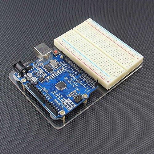 acrlico-experimento-proyecto-placa-sin-soldadura-y-placa-de-pruebas-para-arduino-uno-r3