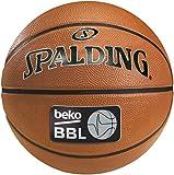 Spalding Basketball Beko Street, Mehrfarbig, 7, 3001531011317