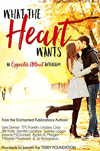 what-the-heart-wants-an-opposites-attract-anthology-english-edition