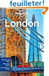 LONDON 10ED -ANGLAIS-