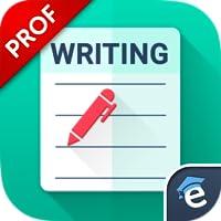 SAT Prüfung - Schriftlich  Prof