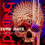Zéro Days