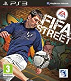 Cheapest FIFA Street on PlayStation 3