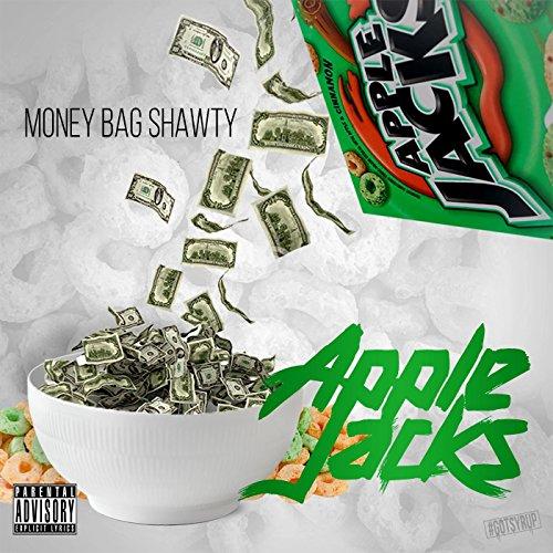 apple-jacks-explicit