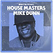 Defected Presents House Masters: Mike Dunn [Explicit]