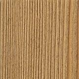 Pullex Silverwood 5l Fichte Hell Geflämmt Imprägnierlasur Holzschutzlasur Holzschutz