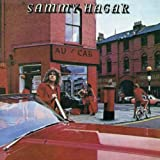 Sammy Hagar: Red (Audio CD)