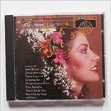 Com Vida [Music CD]