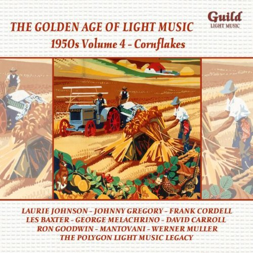the-golden-age-of-light-music-1950s-volume-4-cornflakes