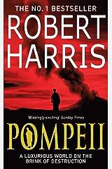 Pompeii Paperback