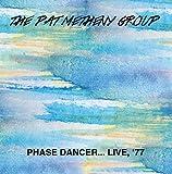 Phase Dancer?Live,77