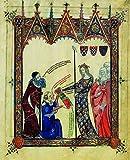 Raimundus Lullus - Faksimile Der Handschrift St. Peter Perg. 92 Der Badischen Landesbibliothek Karlsruhe